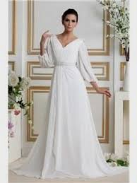 cheap plus size wedding dresses with sleeves plus size wedding dresses with color and sleeves naf dresses