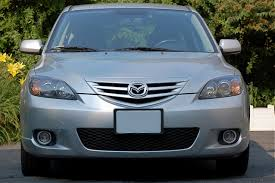 lexus hatch 2005 2005 mazda 3 hatchback news reviews msrp ratings with amazing