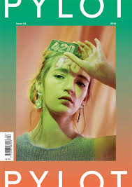 Offscreen Magazine Issue 17 by Independent Magazines In The Stack Subscription Service