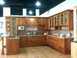 Slab Kitchen Cabinet Doors Slab Kitchen Cabinets Oak Slab Kitchen Cabinet Doors