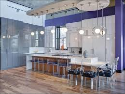 High Gloss Or Semi Gloss For Kitchen Cabinets High Gloss Paint For Kitchen Cabinets Justsingit Com