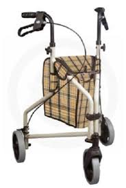 rollator design rollators rolling walkers walker with seat on sale invacare