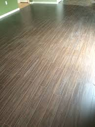 Ceramic Tile Flooring Installation Tile And Hardwood Floor Installation Harlan Custom Contracting