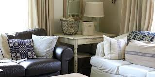living rooms with two sofas living room with two sofas two sofa living room design inspirational