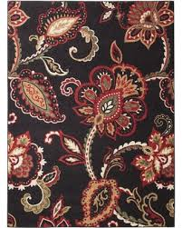 check out these deals on maples rugs exploded floral