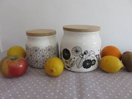 mr mrs clynk pot mr et mrs clynk fleurs noires pastel shop