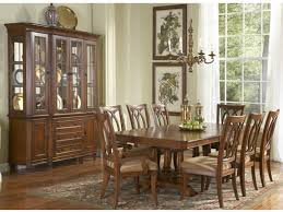top 18 dining room furniture array dining decorate