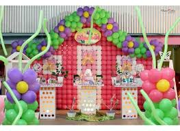 39 best party decoration ideas images on pinterest party