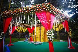 Marriage Decoration Marriagedecoration Cocktailpartydecorations Weddings Bangalore