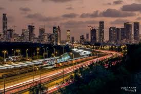 tel aviv projects u0026 construction page 52 skyscrapercity