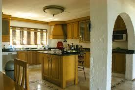 kitchen designs durban garvies surf house seasky villas