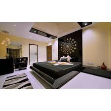 interior design interior design service bedroom design and