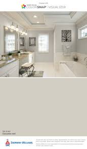 10 best sherwin williams grays images on pinterest wall colors