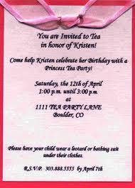 party invitation example exol gbabogados co