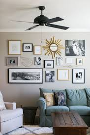 176 best fixer upper fanatics images on pinterest chip and
