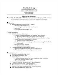 Achievements In Resume Sample by Writing Skills On Resume Resume Cheat Sheet Infographic Andrews