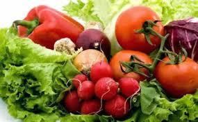 gm diet indian version for vegetarians u0026 non vegetarians