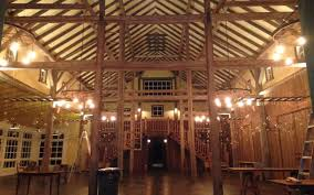 Barn Wedding Tennessee Wedding Venues Chattanooga Tn Wedding Venues Wedding Ideas And