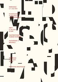 fh bielefeld design fh 2013 collection fh 2013 look book books