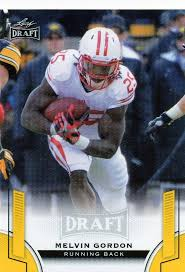 2015 nfl rookie cards biggest potential impacts