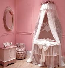 chambre bébé princesse moderne ronde bébé bassinet princesse bébé berceau style