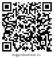 Rugged Wearhouse Greensboro Rugged Wearhouse Inc Morgantown Nccompanies Com
