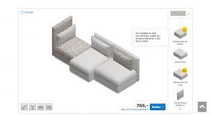 sofa konfigurator sofa konfigurator vergleich und testsieger konfigurator verzeichnis