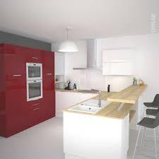 cuisine de comptoir poitiers meilleur de la cuisine de comptoir poitiers luxe décor à la maison