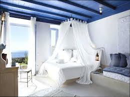 style de chambre deco chambre style plage deco chambre style plage style de chambre