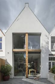 narrow homes 349 best narrow houses images on pinterest architecture