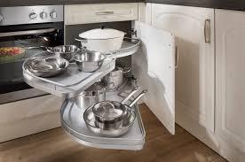 eckschrank küche kuche eckschrank panmenu bemerkenswert hoch aufregend kuchen