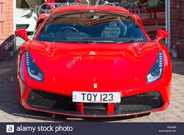 maserati modena red ferrari 458 italia at meridien modena ferrari u0026 maserati
