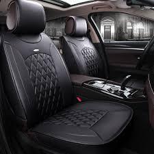 housses de si es voiture haute qualité en cuir spécial housses de siège de voiture pour