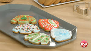 sweater cookies bake with sweater cookies season 3