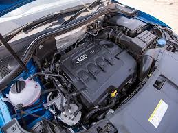 audi q3 engine audi q3 road test review zigwheels