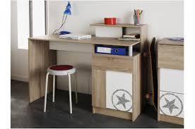 bureau enfant garcon bureau pour chambre garcon bureau enfant avec rangement