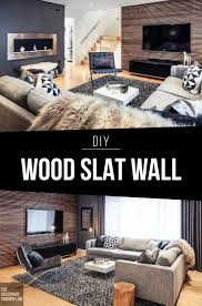 684 best home theater gallery images on pinterest cinema room
