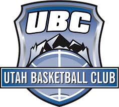 Utah traveling teams images Ubc elite utah 39 s top travel basketball program