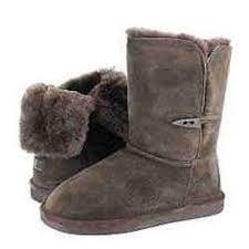 womens ugg boots macys bearpaw shoes elizabeth boots shoes macy s http m macys com