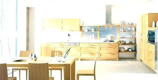 caisson cuisine bois massif meuble cuisine bois massif cuisine massif cuisine en awesome cuisine
