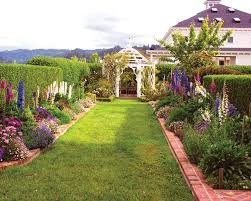 california gardens nursing home interesting interior design ideas