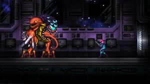 Metroid 2 Map Metroid Ii Final Boss Hd By Billysan291 On Deviantart