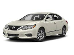 nissan altima coupe ottawa new inventory in cornwall lancaster alexandria ontario