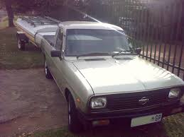 nissan sentra lec for sale philippines nissan sunny b13 pick up