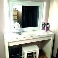 white makeup vanity table white makeup vanity set white makeup desk vanity makeup table set