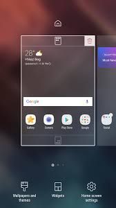 download galaxy s8 launcher apk for galaxy s7 s7 edge