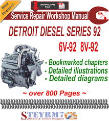 detroit diesel 92 images reverse search