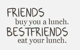 Funny Memes Quote - best funny friendship quotes and memes