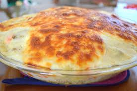 cuisine doria doria japanese rice gratin recipe matcha dipped baguette