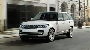 navy range rover sport 2014 range rover autobiography black long and short wb caricos com